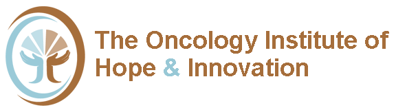 The Oncology Institute of Hope & Innovation