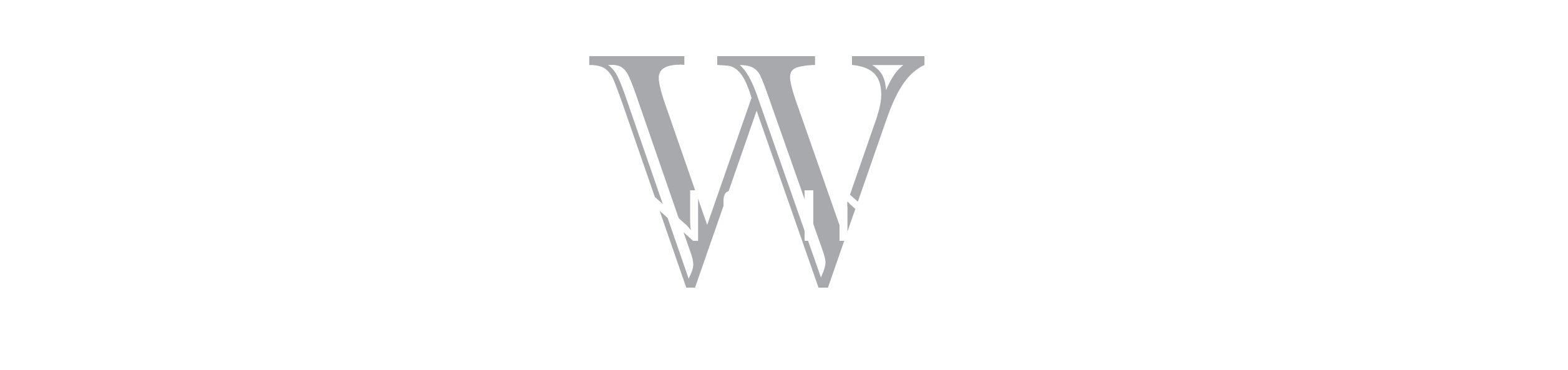 Winston Engineering Inc Logo