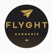 Cannabis Website