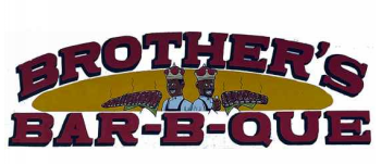 Brother's Bar-B-Que