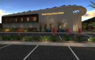 Rancho Mirage Kidney Institute