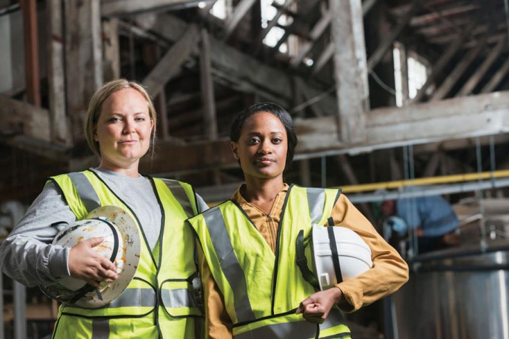 contruction_women_females_contractors
