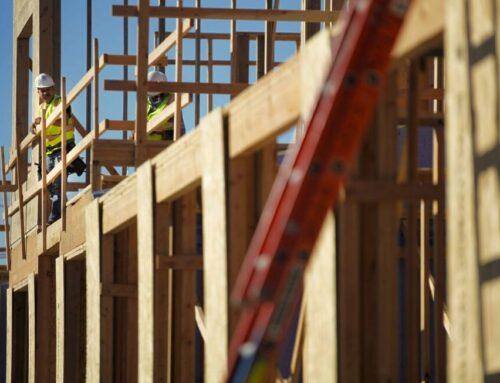 Petaluma City Council Banning New Natural Gas