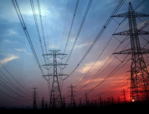Spiking Electricity Demand