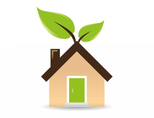 California Adopts 2022 Energy Code